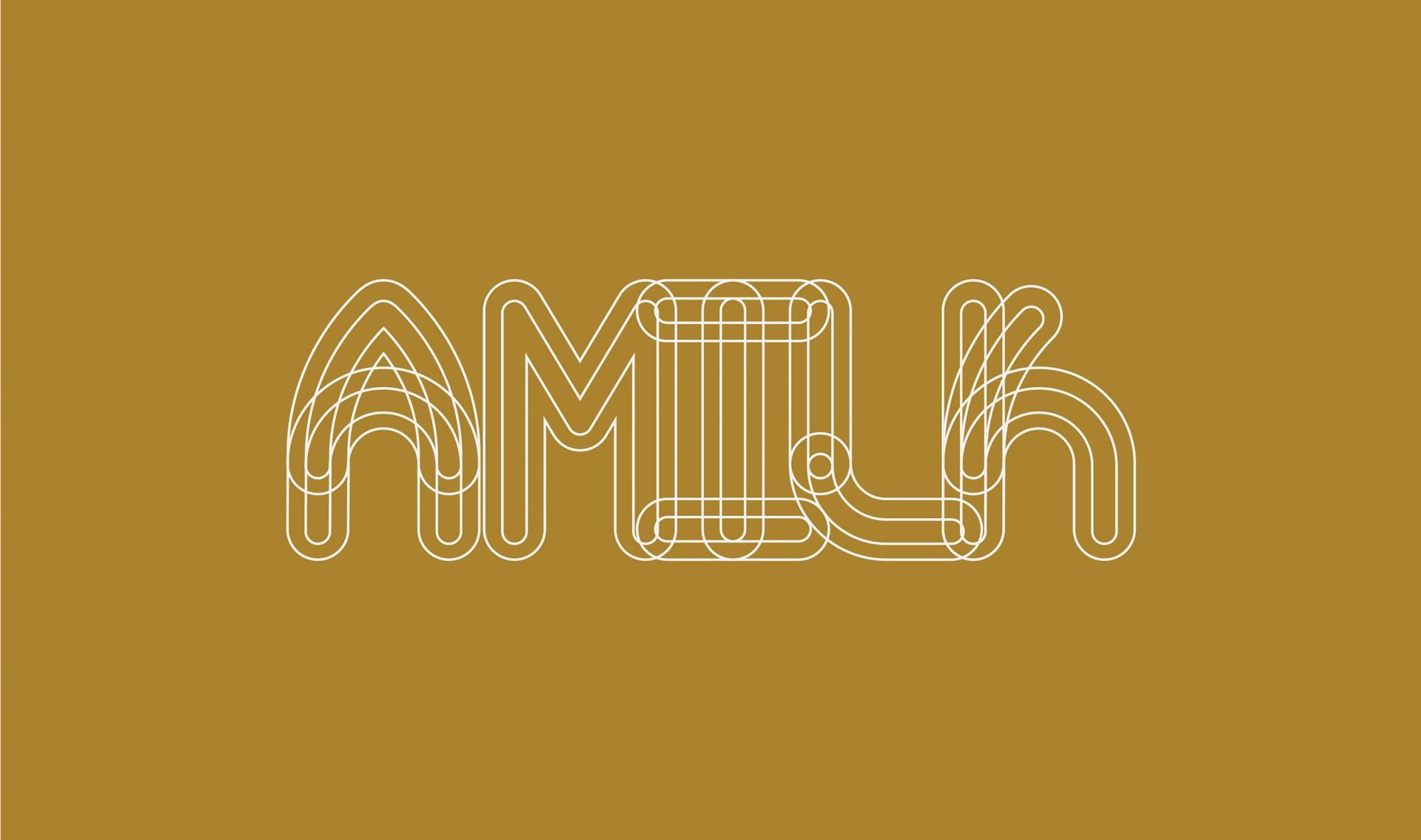 duy đào AMILK