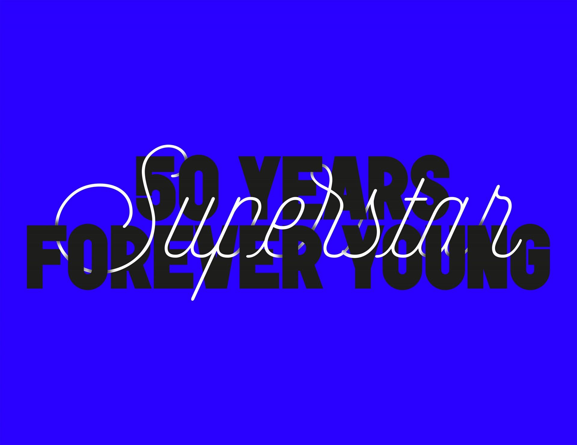 duy đào ADIDAS SUPERSTAR 50th ANNIVERSARY